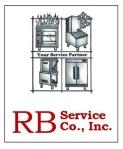 RB Service Logo 3 26 13